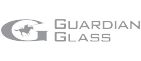 Guardin Glass